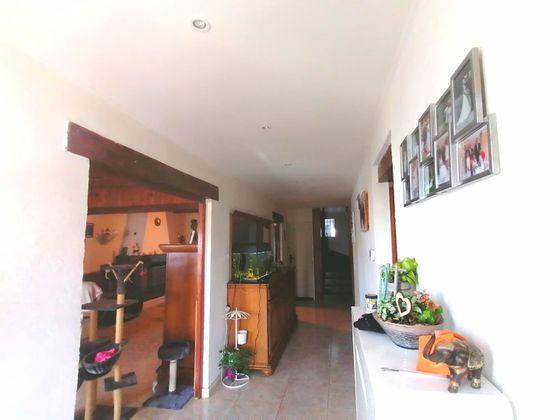 Vente maison 5 pièces 211 m2