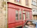 Maison 3 pièces 46 m² Morlaix (29600) 59000€