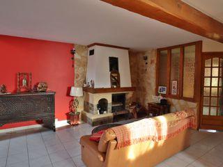 Maison Magny-les-Hameaux