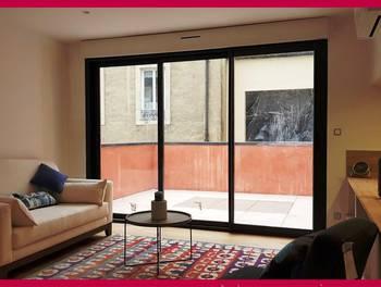 Appartement 5 pièces 136,14 m2