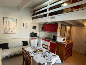 appartement à La Tranche-sur-Mer (85)