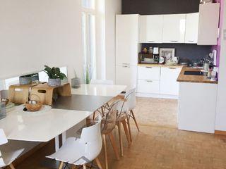 Appartement Montauroux (83440)