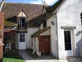 Maison Vineuil
