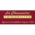 LA CHAUMIERE IMMOBILIER