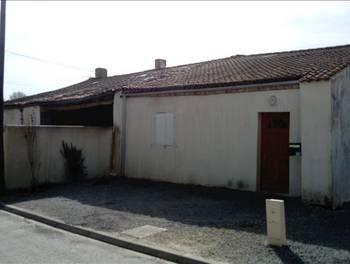 Maison 6 pièces 114 m2
