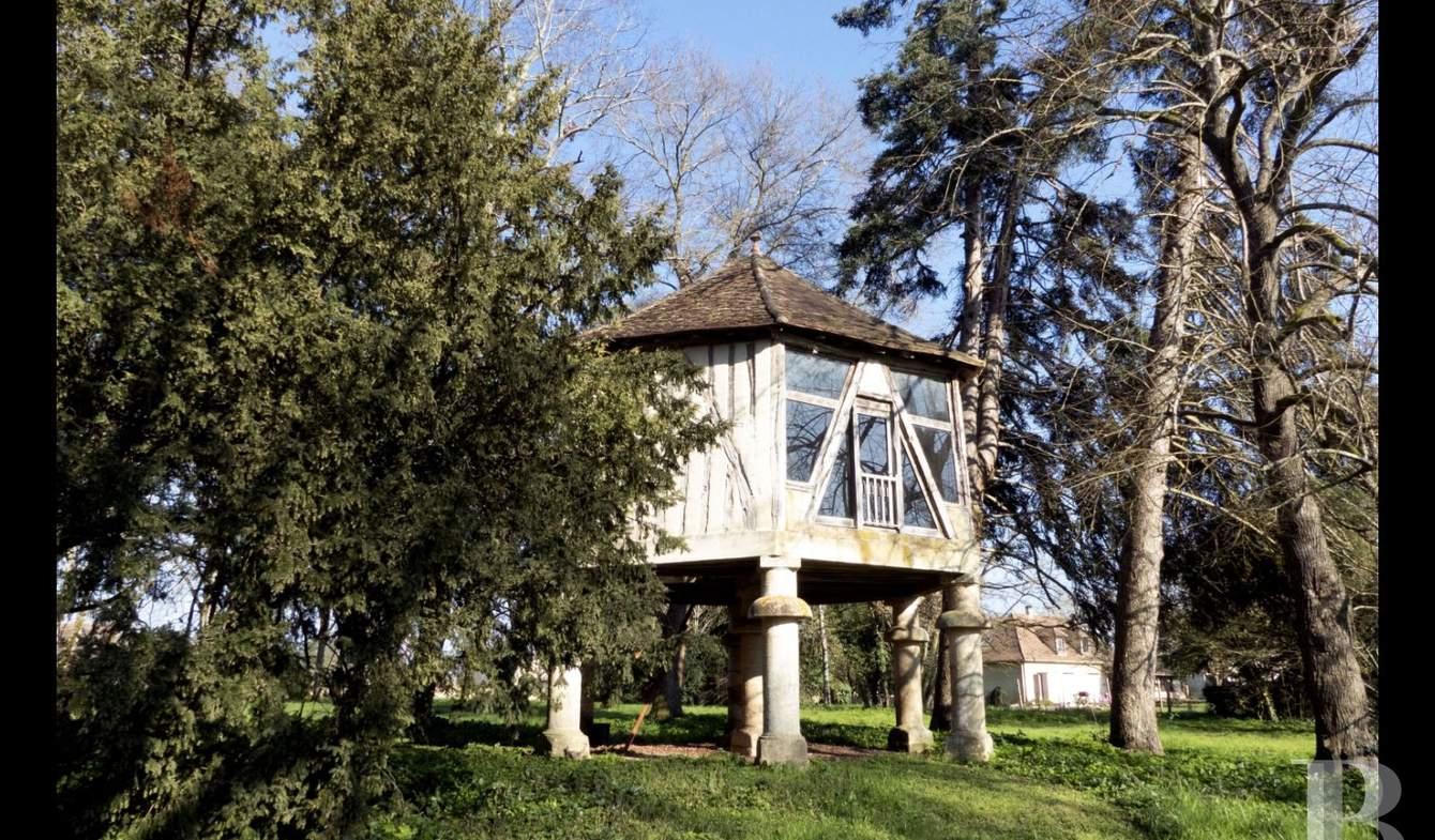 Maison Bergerac