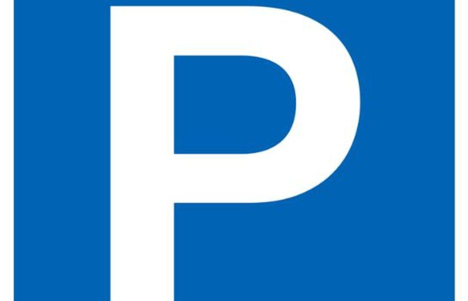 Location  parking   à Champs-sur-Marne (77420), 79 €