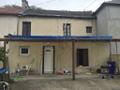 Maison 6 pièces 114 m² env. 79 000 € Bonsecours (76240)