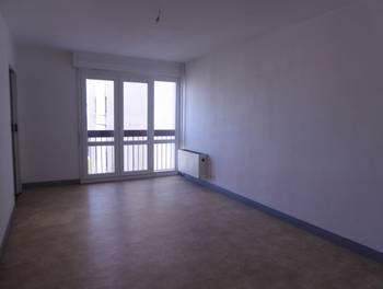 Studio 30,11 m2