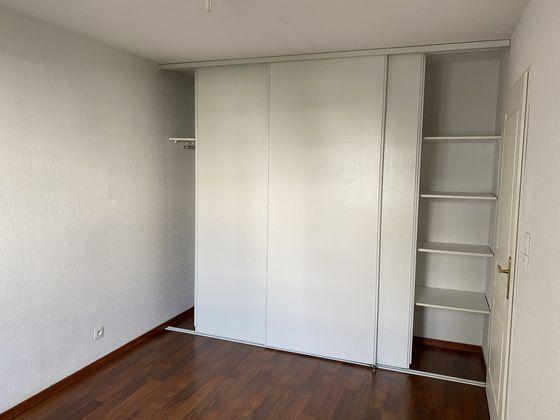 Location appartement 2 pièces 44,99 m2