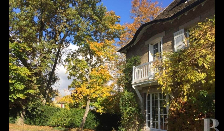 House Marly-le-Roi