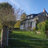 Vente Maison Villapourcon