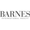Barnes Paris 10-19e