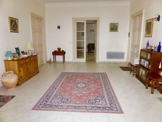Vente maison 22 pièces 650 m2
