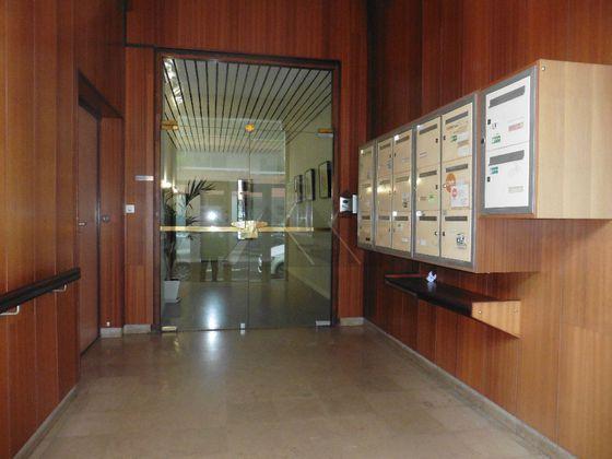 Vente appartement 5 pièces 114,43 m2