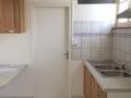 Maison 3 pièces 64m² Guingamp
