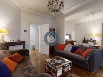 Appartement 74 m2