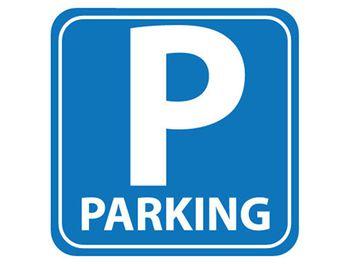 parking à La Valette-du-Var (83)