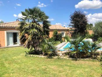 maison à Vernosc-lès-Annonay (07)