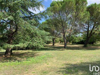 terrain à Ciré-d'Aunis (17)