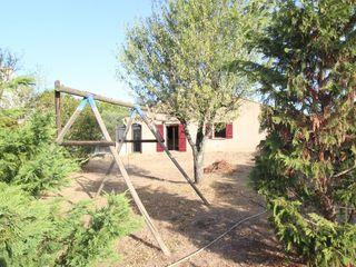 Maison Uzès