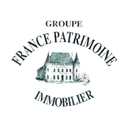 GROUPE FRANCE PATRIMOINE IMMOBILIER