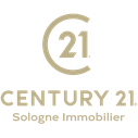 Century 21 Sologne Immobilier
