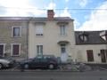 location Maison M�riel