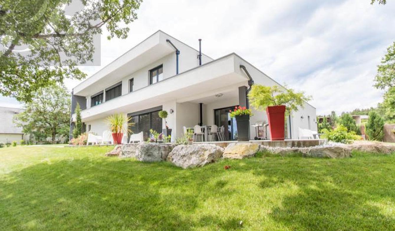Maison avec terrasse Messigny-et-Vantoux