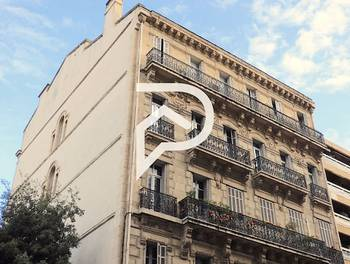 Appartement 7 pièces 232 m2