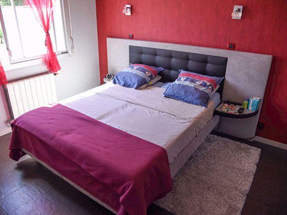 Vente maison 5 pièces 133,84 m2
