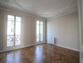 Appartement 4 pièces 94,93 m2