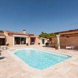 Vente Maison Roussillon