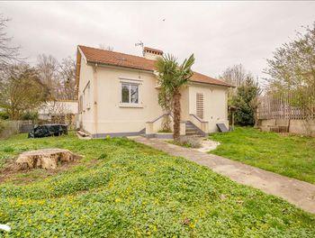 maison à Saint-Lys (31)