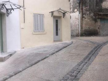 maison à Belgentier (83)