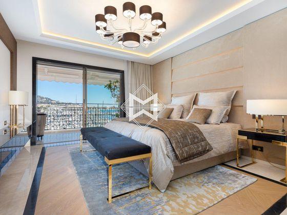 Vente appartement 201 m2