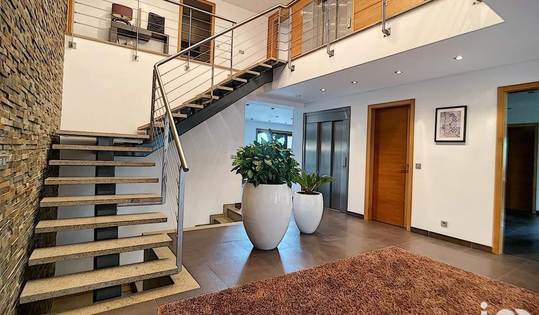 Maison avec piscine et terrasse Reims
