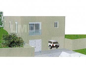 Terrain 236 m2