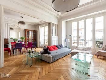Appartement 6 pièces 172 m2