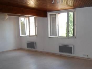 Appartement 4 pièces 64,06 m2