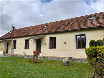 maison à Lortet (65)