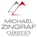 Michaël Zingraf Christie's International Real Estate Cannes Rentals