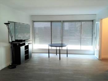 Appartement 4 pièces 79,4 m2