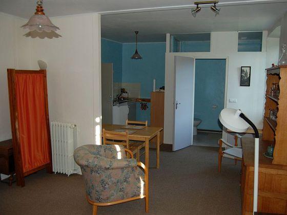 Vente maison 38 pièces 1289 m2