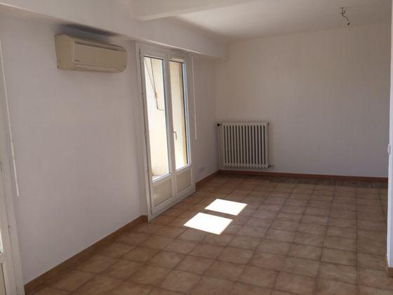 Location appartement 3 pièces 47,79 m2