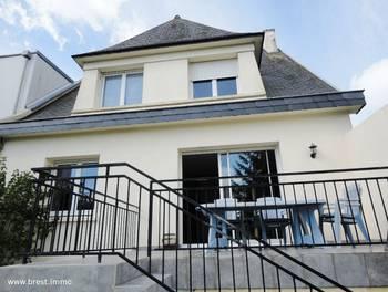 Maison 6 pièces 196,78 m2