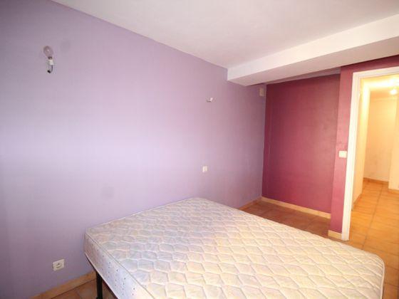 Vente appartement 4 pièces 67 m2