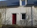 Maison 3 pièces 71m² Morlaix