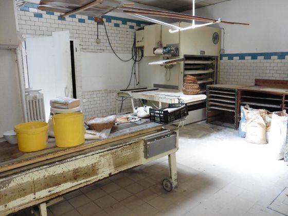 Location divers 5 pièces 100 m2