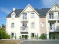 location Appartement Saint-Quay-Portrieux